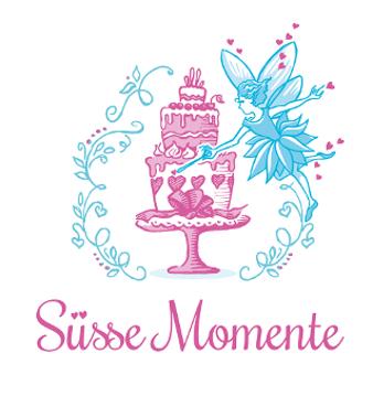 Süsse-Momente-Name-für-Bäckerei-finden