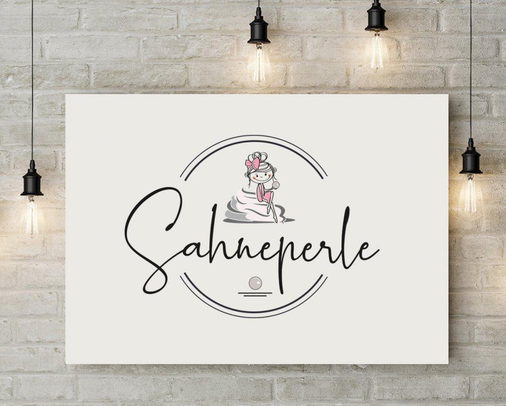Sahneperle-Name-finden-für-Bäckerei
