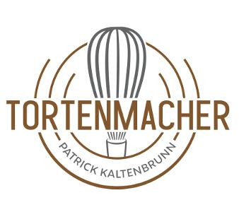 Tortenmacher-Name-finden-für-Bäckerei
