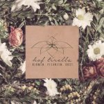 Blumenladen Logo Hof Tirella Floristik