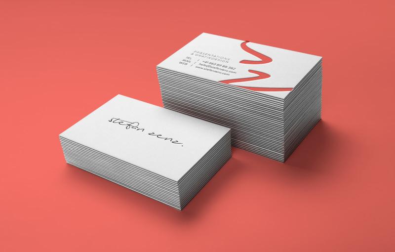Kreative-Tätigkeit-Unternehmen-Logo-Design