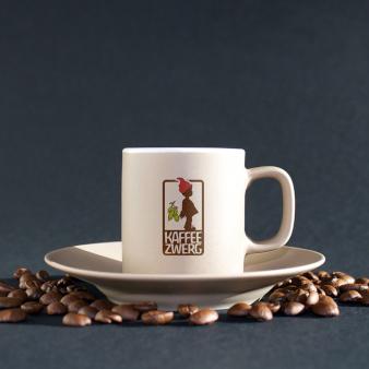 Logo-Kreativität-mit-Illustration-Kaffeezwerg