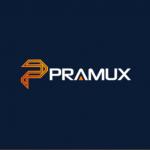 Logo-Software-Pramux-Softwareunternehmen