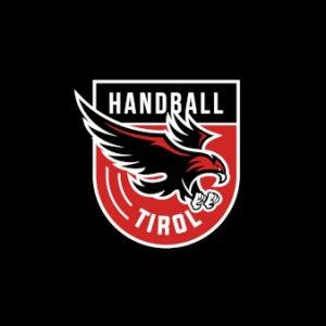 Logo-mit-Adler-Handball-Tirol