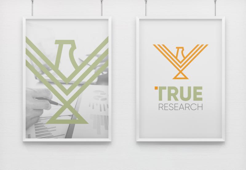 Logo-mit-Adler-True-Research