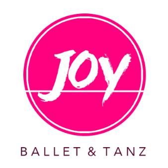 fitness-center-ballet-tanz-logo
