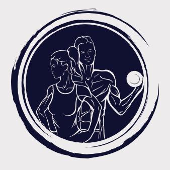 Personal-trainer-stefan-satori-design-logo