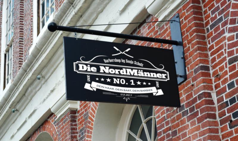 Barber-Logo-Die-NordMaenner