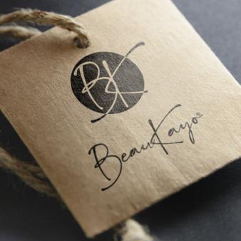 BeauKayo-Modernes-Logo-fuer-Unternehmen
