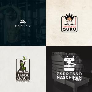 Logo-Guide designenlassen.de