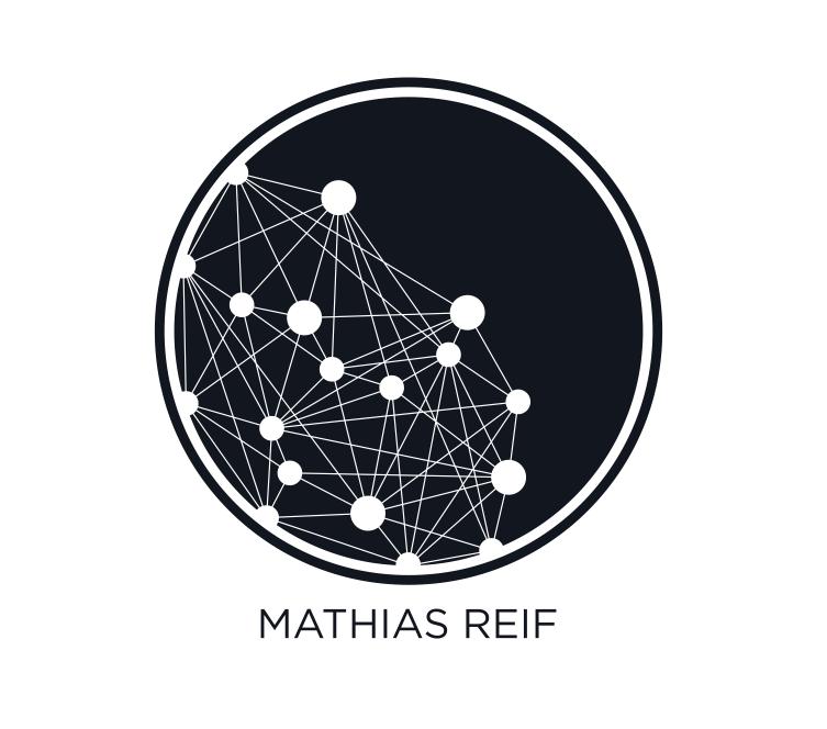 Mathias Reif-Name-für-DJ-finden