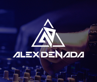 DJ-Namensfindung-AlexDenada