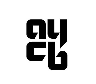 DJ-Namensfindung-allyoucanbeat
