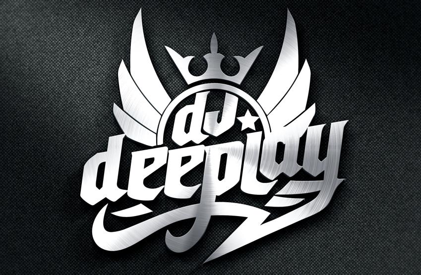 DJ-Namensfindung-DJdeppplay