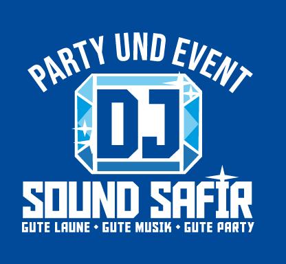 DJ-Namensfindung-Sound-Safir