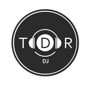 DJ-Namensfindung-Tudor