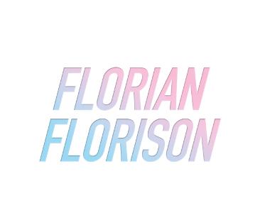 DJ-Namensfindung-FlorianFlorison