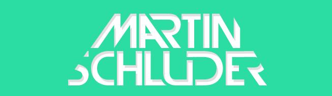 DJ-Namensfindung-MartinSchluder