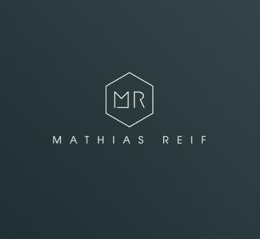 DJ-Namensfindung-MathiasReif