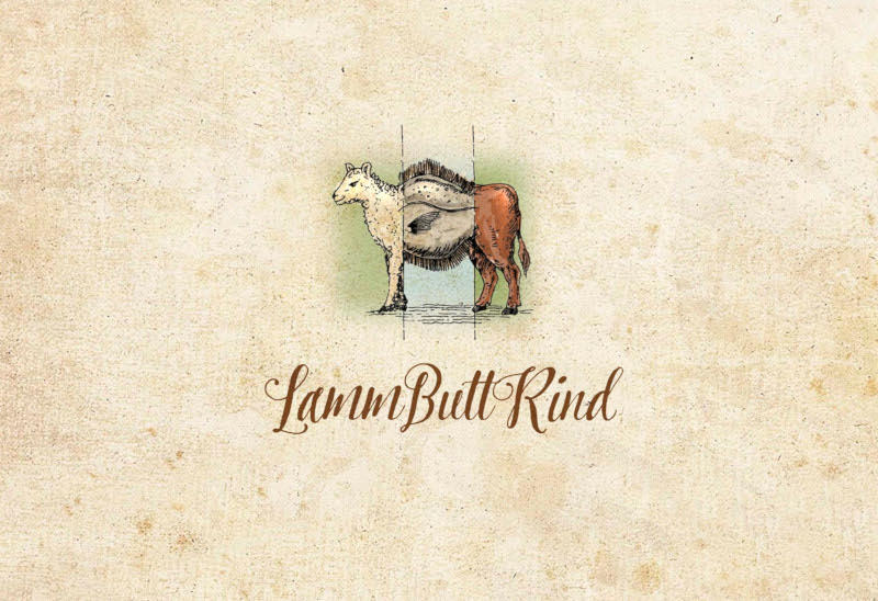 LammButtRind-Logo-Design-fuer-Unternehmen
