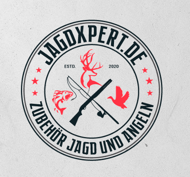 Outdoor Logo, Jagdxpert