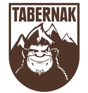Outdoor Logo, Tabernak