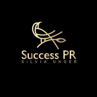 Success-PR-Unternehmenslogo-modern