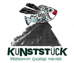 Theater Logo, Kunststück
