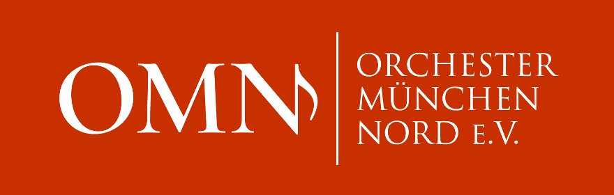 Theater Logo, Orchester München Nord