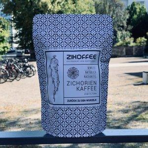 Zichorienkaffee Auftraggeber-Interview designenlassen.de