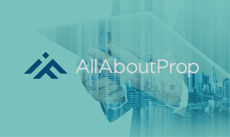 AllAboutProp-Logo-Design-modern