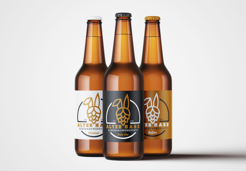 Alter-Hase-Logo-Design-das-beste