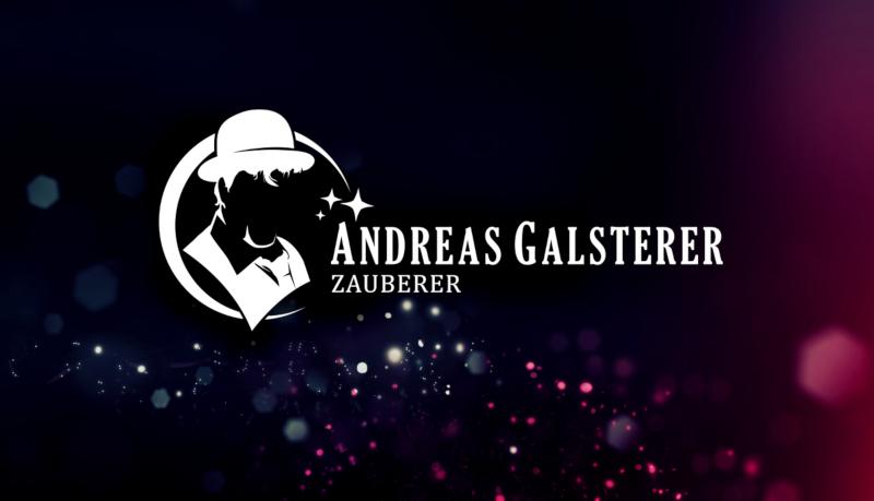 Andreas-Galsterer-Zauberer-Entertainment-Logo