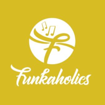Band-Entertainment-Logo-Funkaholics