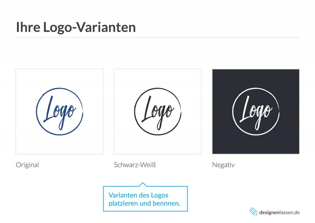 Brand-Styleguide-erstellen-designenlassen.de