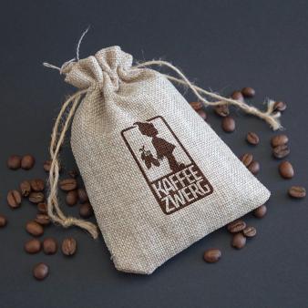 Das-beste-Logo-fuer-Kaffeezwerg-von-mang-gon