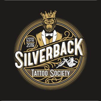 Die-besten-Logo-Designs-Silverback