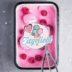 Eisgeliebt-eines-der-besten-Logos-von-Designern-twins2design