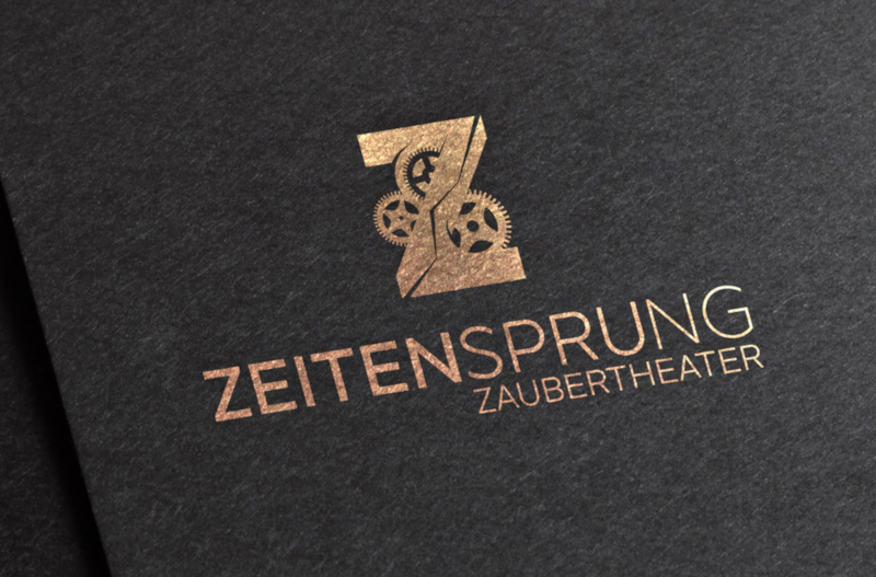 Entertainment-Logo-fuer-Zeitsprung