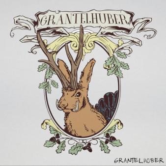Grantelhuber-Logo-Design-das-beste