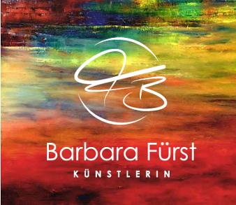 Künstler Logo, Barbara Fürst