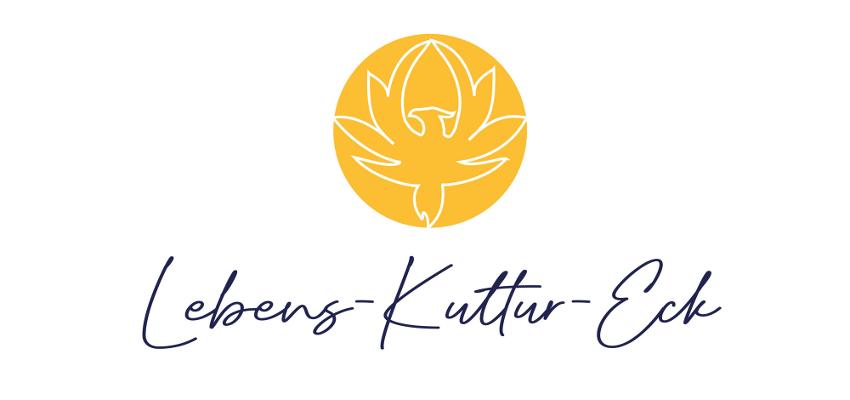 Künstler Logo, Lebenskultureck