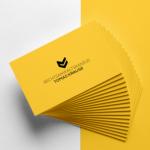 Rechtswanwaltskanzlei-Tomas-Krause-Modernes-Logo-Design
