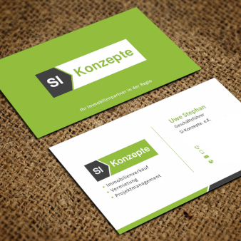 SI-Konzepte-Visitenkarten-Design-fuer-Immobilienmakler