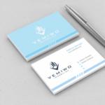 Vemiwo-Immobilien-Visitenkarten