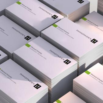 Visitenkarten-fuer-Immobilienmakler-ImmoIndex