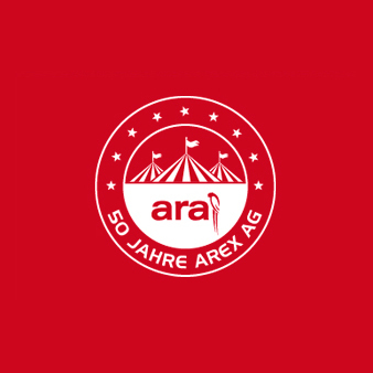 Zirkus-Entertainment-Logo-Design-ara