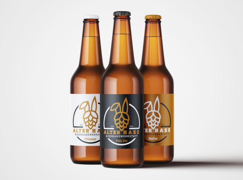Alter-Hase-Bierhandwerkstatt-Getraenkelogo