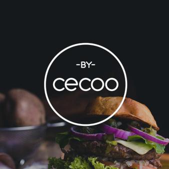 Burger-Logo-Design-By-Cecoo