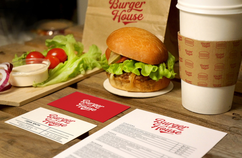 Burger-Logo-fuer-Burger-House